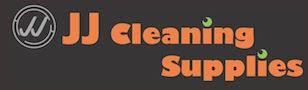 https://www.continuouscleaningco.com.au/wp-content/uploads/2017/09/continuous_cleaning_co_continuous_cleaning_co_website_photos_50673_3.jpg