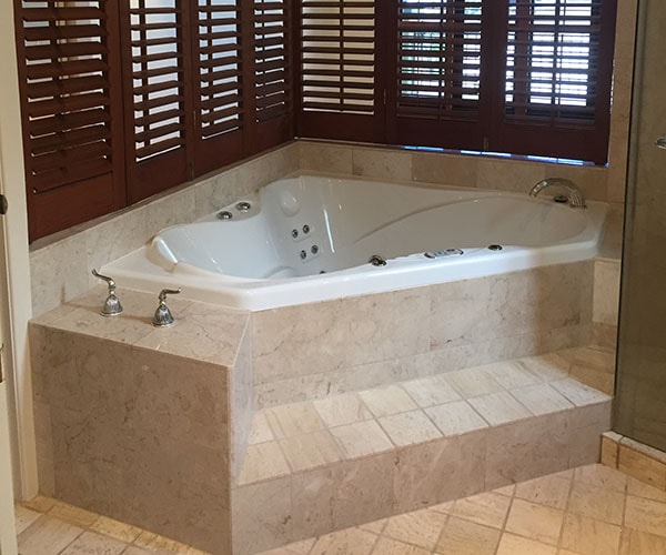 domestic cleaning bathroom continuous cleaning co-min