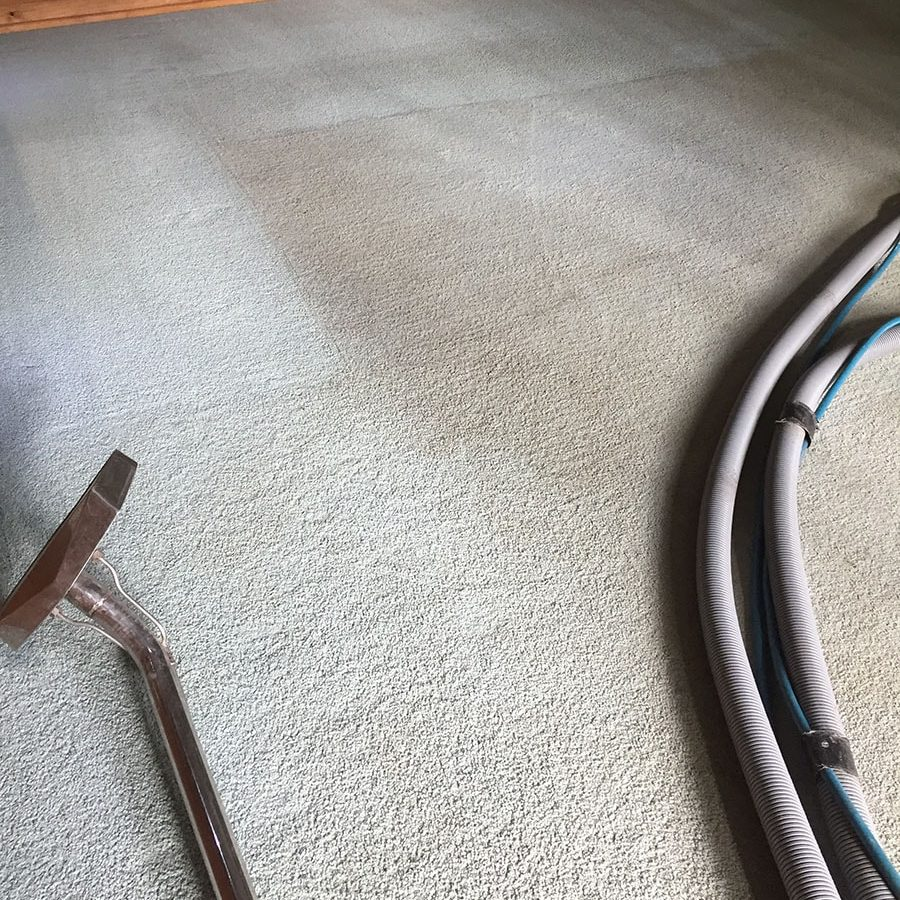 Continuous Cleaning Co carpet cleaning 2-min